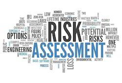 Medical Devices Risk Analysis Assessment