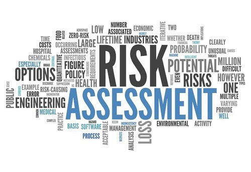 Medical Devices Risk Analysis Assessment In Sector  Mohali