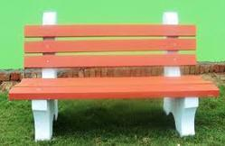Garden Bench Suppliers Manufacturers Dealers in Jaipur Rajasthan