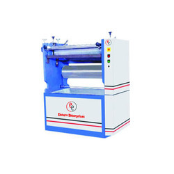 Ply Board Printing Machine