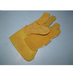Canadian Safety Gloves