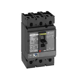 Schneider Electric MCCB