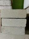 Concrete Bricks