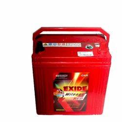 Portable Automotive Battery