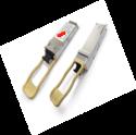 Daksh 40g Qsfp (sr4/lr4) Series Transceiver