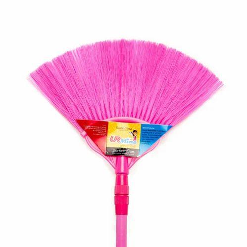 Virgin Plastiv Ceiling Broom Utkarsh Brush Works Id