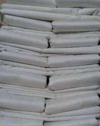 70 Gm Pure Chanderi Silk Fabric