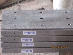 Frp Cable Tray Fibre Reinforced Plastic Cable Tray