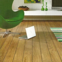 Pergo Wooden Laminate Flooring
