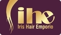Iris Hair Emporio