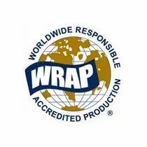WRAP Compliance Service