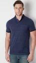 Navy T Shirt