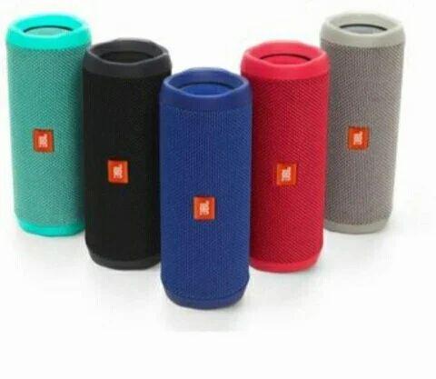 Jbl Bluetooth Speaker Original Product Model No Flip 4 Id 19113486262