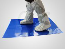 Clean Room Sticky Mats Clean Room Sticky Mat Suppliers