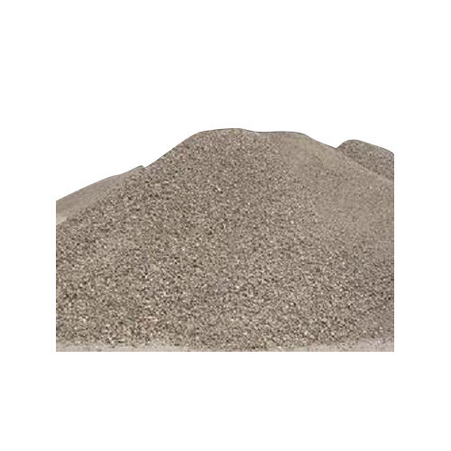 Calcined Bauxite -HFST( High Friction