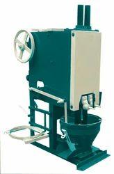Kandap Machine or Pounding Machine