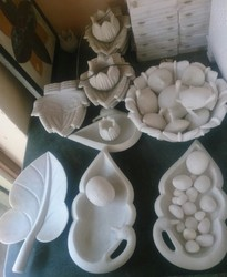 Marble Decorative Gift Items