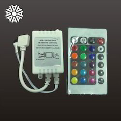 72W LED Controller