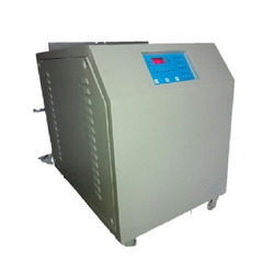 40KVA Air Cooled Voltage Stabilizer