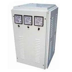 1 Phase Voltage Stabilizer
