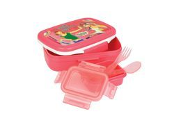 A-One Lunch Box