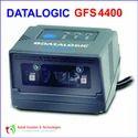 Datalogic Barcode Scanner - GFS4400 2D