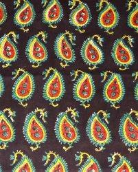 Designs Hand Block Fabric