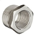 Threaded Bushing