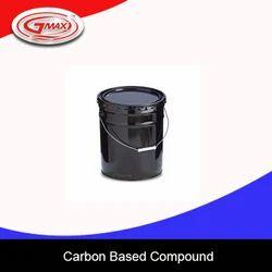 Carbon Based Compound