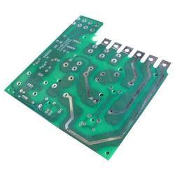 CEM Single Sided PCB