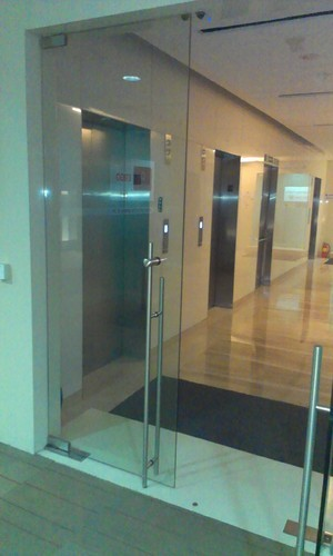Door Glass Installation Service In Nagpada Mumbai Modern Glass