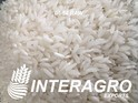 Ir64-raw Long Grain Non Basmati Rice