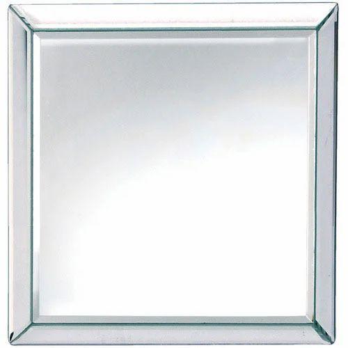 Mirror Glass Photo Frame, Photo Frames & Picture Frames | Maruti ...
