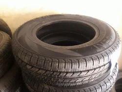 Ace Tyre