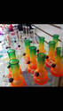 Rasta Tobacco Bongs
