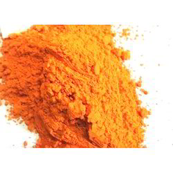 Turmeric Extract, Packaging Size: 25kg, Packaging Type: Polybag Drum