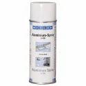 Weicon Aluminum Spray