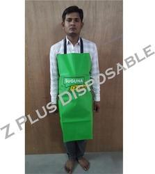 Reusable Medical Apron