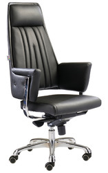 Premium Ergonomic High Back Chair