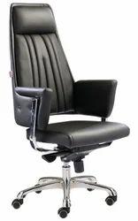 Premium Ergonomic High Back Chair