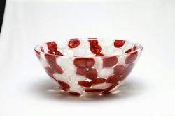Regular Resin Wash Bowl