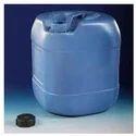 Integral Waterproofing Agent