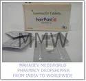 Iverfast Medicines