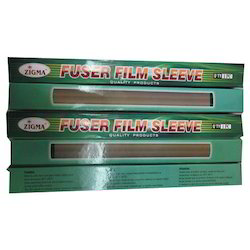 Zigma Canon IR 2525 / 2520 Fuser Fixing Film Sleeve
