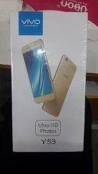 VIVO  Mobile Phone Y53