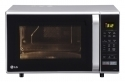 Lg Convection Twenty Eight Litre Convection Microwave