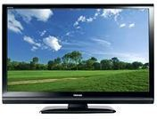 CTV, LCD / LED / PLASMA TV Repairing