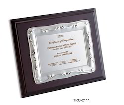 Award Trophies In Chennai Tamil Nadu Suppliers Dealers