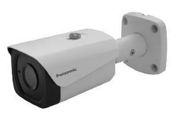 Panasonic 4MP Weatherproof IP Bullet Camera PI-SPW403L