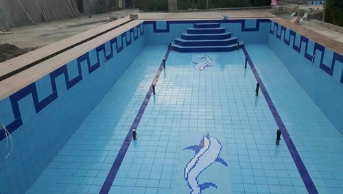 Civil Swimming Pools For Hotels Rs 1000 Square Feet Blue Star Pool 39 S Spa Id 7911529062